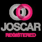 JOSCAR