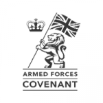 armed-forces